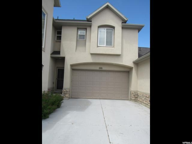 10826 S Wyngate Park Dr W, South Jordan, UT 84095 (#1609524) :: The Utah Homes Team with iPro Realty Network