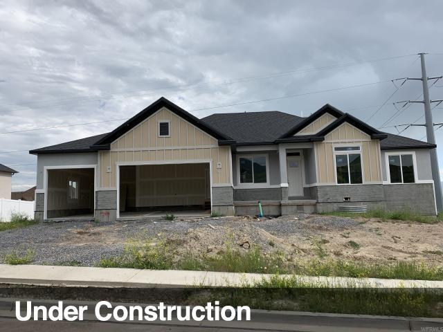 5995 W Highland View Dr N #304, Highland, UT 84003 (#1609542) :: RE/MAX Equity