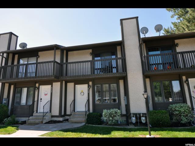 858 E 575 N, Layton, UT 84041 (#1609556) :: Powerhouse Team | Premier Real Estate