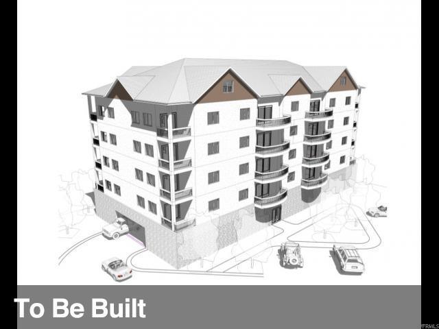 1225 E Wolf Hollow Ln S #202, Salt Lake City, UT 84114 (#1609622) :: Bustos Real Estate | Keller Williams Utah Realtors