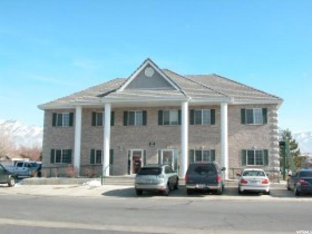 735 E 9000 S #100, Sandy, UT 84094 (#1609627) :: Bustos Real Estate | Keller Williams Utah Realtors