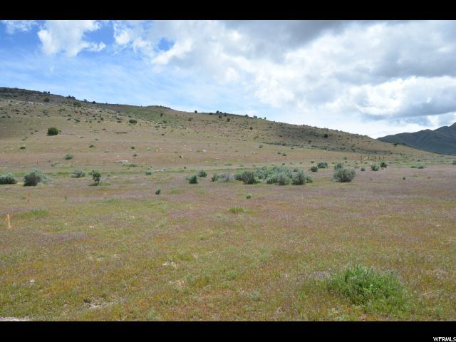 Address Not Published, Eagle Mountain, UT 84005 (#1609662) :: Big Key Real Estate