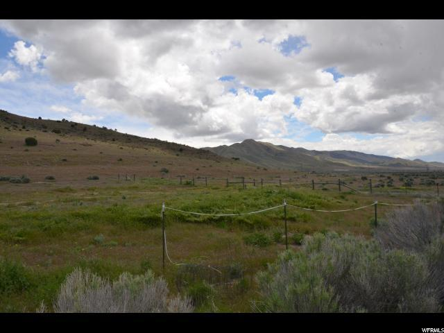 Address Not Published, Eagle Mountain, UT 84005 (#1609665) :: Big Key Real Estate