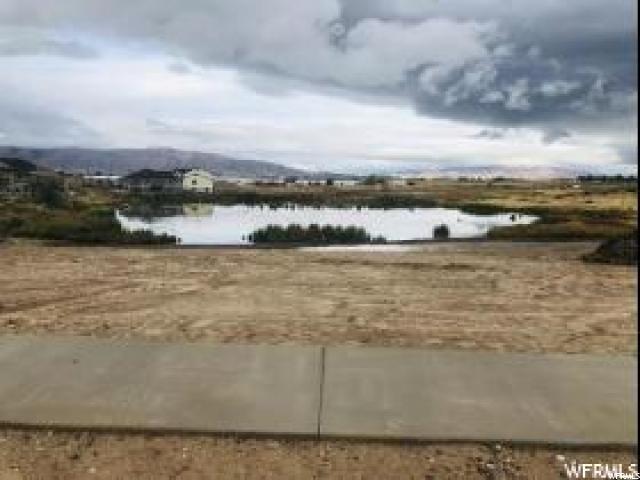 1755 N Sparrow Way E, Salem, UT 84653 (#1609718) :: Bustos Real Estate | Keller Williams Utah Realtors