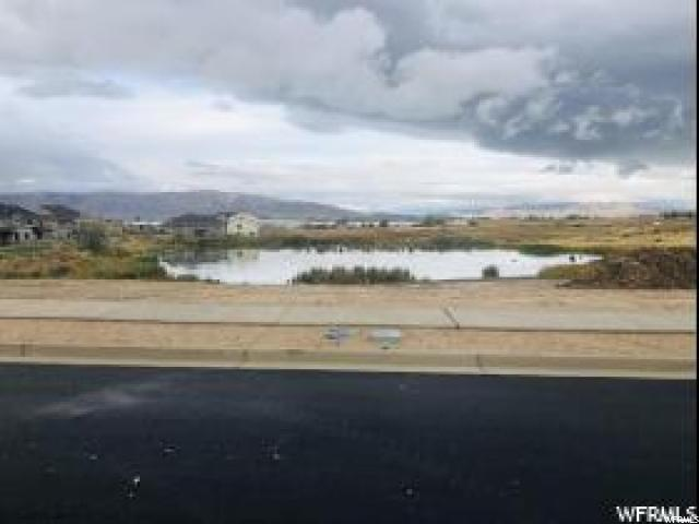 1725 N Sparrow Way E, Salem, UT 84653 (#1609721) :: Bustos Real Estate | Keller Williams Utah Realtors