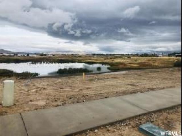 1741 N Sparrow Way E, Salem, UT 84653 (#1609723) :: Bustos Real Estate | Keller Williams Utah Realtors