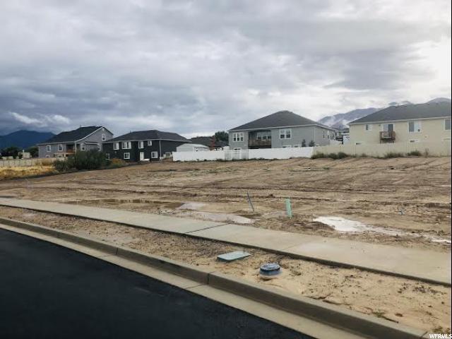 1744 N Sparrow Way E, Salem, UT 84653 (#1609730) :: Bustos Real Estate | Keller Williams Utah Realtors