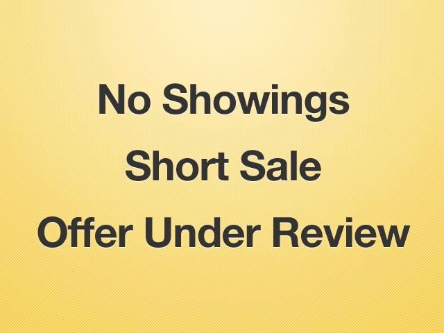 2728 E 7115 S, Salt Lake City, UT 84121 (#1609731) :: Bustos Real Estate | Keller Williams Utah Realtors