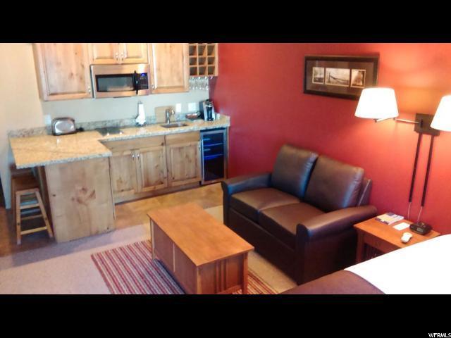 2235 Sidewinder Dr, Park City, UT 84060 (#1609776) :: Bustos Real Estate | Keller Williams Utah Realtors