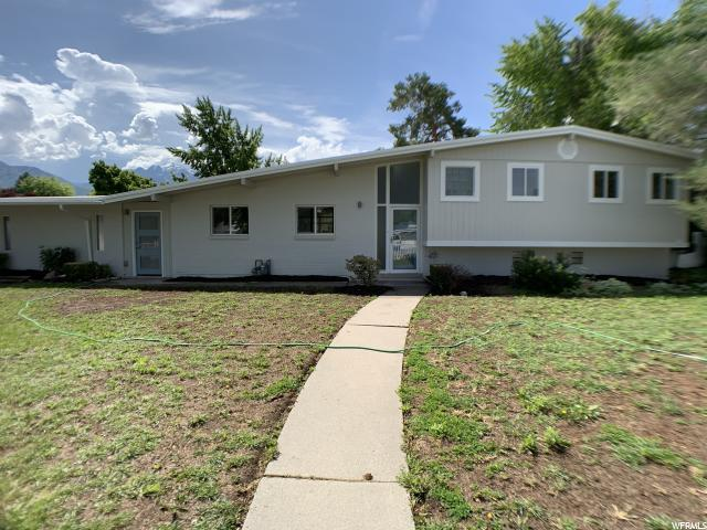 5773 S Conway Rd, Holladay, UT 84121 (#1609790) :: Colemere Realty Associates