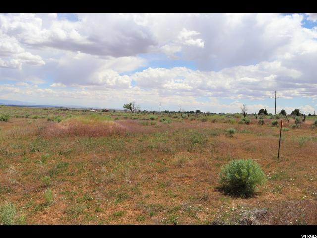 9 Pacheco Mdws, Blanding, UT 84511 (#1609839) :: Action Team Realty