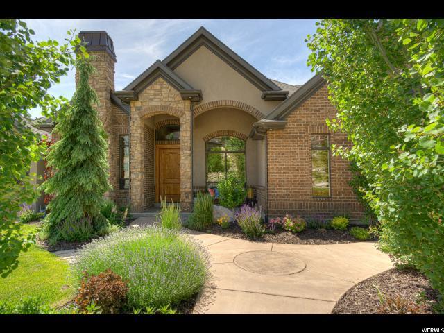 1485 N 150 E, Centerville, UT 84014 (#1609843) :: Bustos Real Estate   Keller Williams Utah Realtors