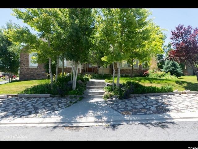 246 E Green Ct S, Saratoga Springs, UT 84045 (MLS #1609879) :: Lawson Real Estate Team - Engel & Völkers