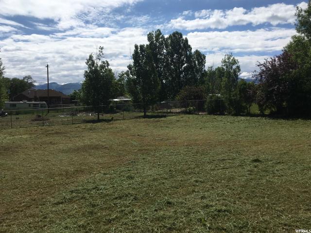 460 N 200 W, Mount Pleasant, UT 84647 (MLS #1609924) :: Lawson Real Estate Team - Engel & Völkers