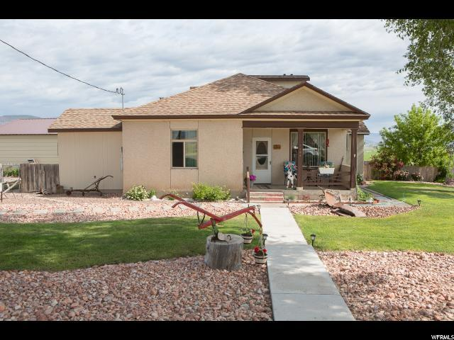 1760 State Rd 118 - Photo 1