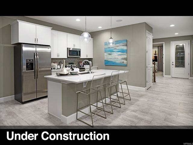1046 W 850 S #132, Springville, UT 84663 (#1609997) :: Colemere Realty Associates