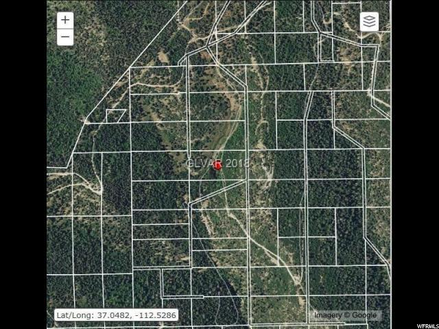 Address Not Published, Duck Creek Village, UT 84762 (#1610018) :: Colemere Realty Associates