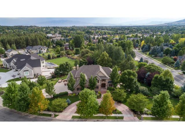 467 N 1100 E, Alpine, UT 84004 (MLS #1610028) :: Lawson Real Estate Team - Engel & Völkers