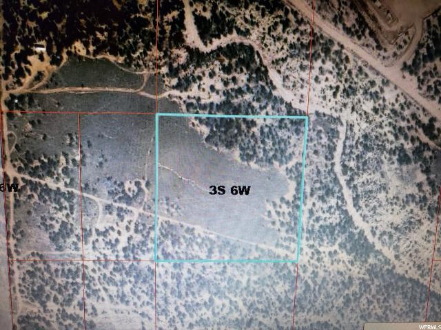 Address Not Published, Duchesne, UT 84021 (#1610088) :: Big Key Real Estate