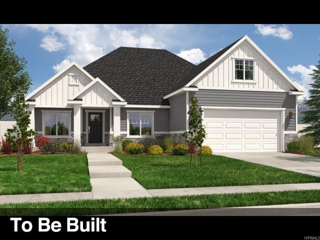 633 N 420 W #26, Mapleton, UT 84664 (#1610106) :: The Fields Team