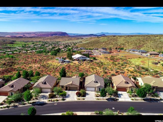 W-4-2-6-2285 (View Pointe Dr), Washington, UT 84780 (#1610128) :: Livingstone Brokers