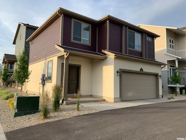 429 S 680 E, American Fork, UT 84003 (#1610179) :: Action Team Realty