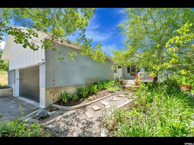 560 E 1400 N, Pleasant Grove, UT 84062 (#1610272) :: Powerhouse Team | Premier Real Estate