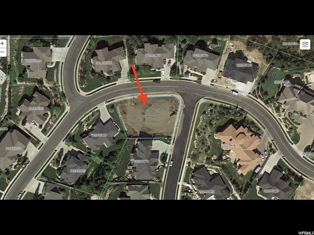 1493 N 150 E, Centerville, UT 84014 (#1610311) :: Big Key Real Estate