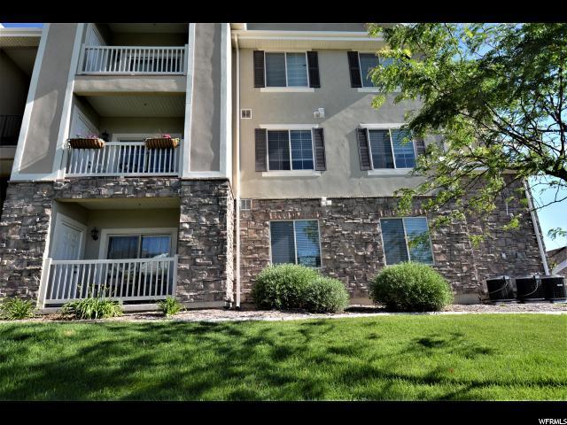 92 W Springview Dr S, Saratoga Springs, UT 84005 (MLS #1610637) :: Lawson Real Estate Team - Engel & Völkers