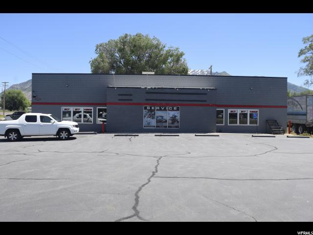 3212 S Wall Ave E, Ogden, UT 84401 (#1610866) :: RE/MAX Equity