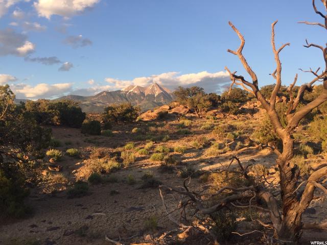 40 Kane Canyon Dr12 - Photo 1