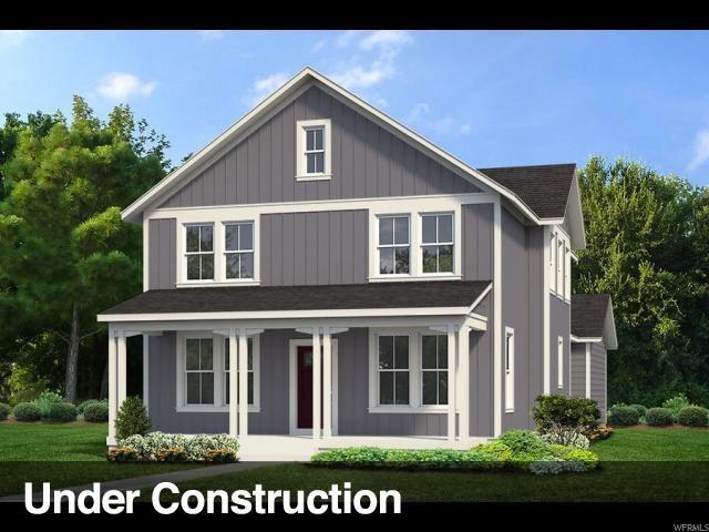 6383 W Meadow Grass Dr S 4-550, South Jordan, UT 84009 (#1611174) :: Bustos Real Estate   Keller Williams Utah Realtors