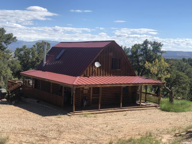 8171 S 39750 W, Fruitland, UT 84027 (#1611187) :: RE/MAX Equity