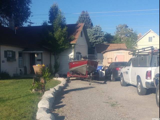 526 W Chappel Valley Loop S, Lehi, UT 84043 (#1611342) :: The Fields Team