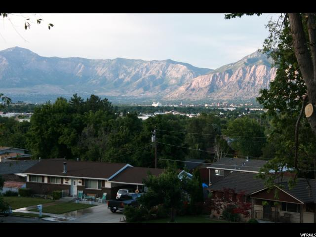 5633 S 1200 W, Riverdale, UT 84405 (#1611357) :: RE/MAX Equity