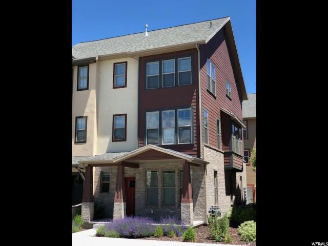 1980 Grant Ave, Ogden, UT 84401 (#1611377) :: RE/MAX Equity