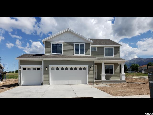 1045 E Bigelow Ave #138, Layton, UT 84041 (#1611399) :: Red Sign Team