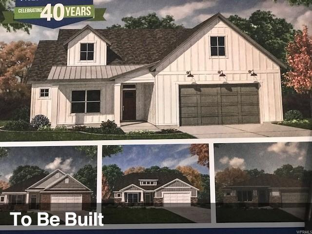 4405 W 3800 S #105, West Haven, UT 84401 (#1611425) :: RE/MAX Equity