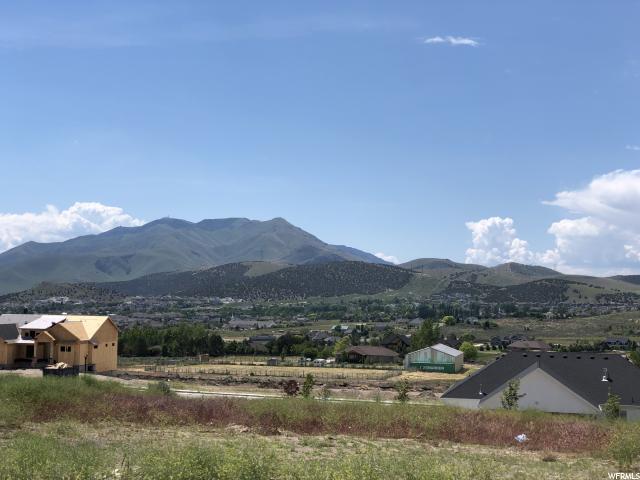 2945 E Lake Vista Dr., Eagle Mountain, UT 84005 (#1611447) :: The Fields Team