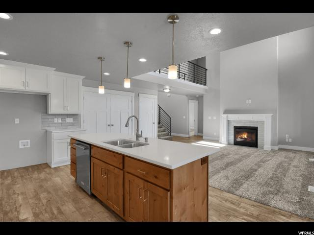 5963 S Willow Wood Ln E #12, South Ogden, UT 84403 (#1611532) :: RE/MAX Equity