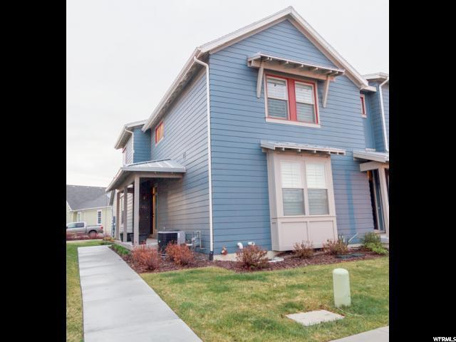 10524 S Topview Rd, South Jordan, UT 84095 (#1611568) :: Bustos Real Estate   Keller Williams Utah Realtors