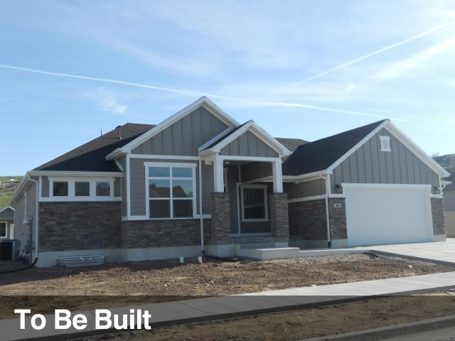 341 E Old Maple Rd S #107, South Weber, UT 84405 (#1611655) :: RE/MAX Equity