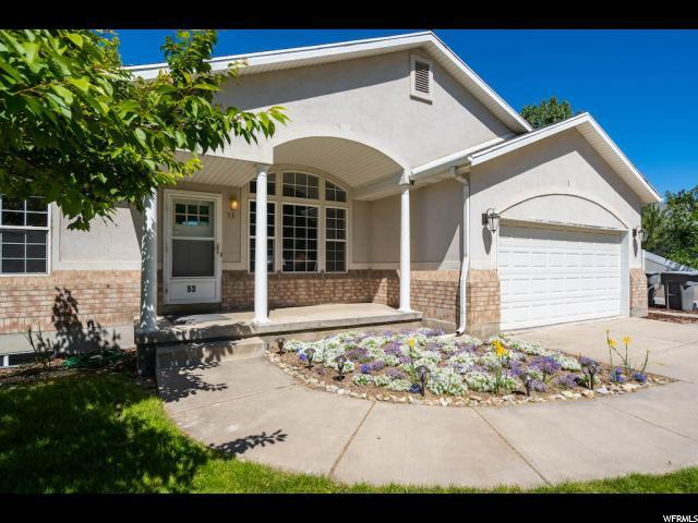 53 N 900 E, American Fork, UT 84003 (#1611821) :: Action Team Realty