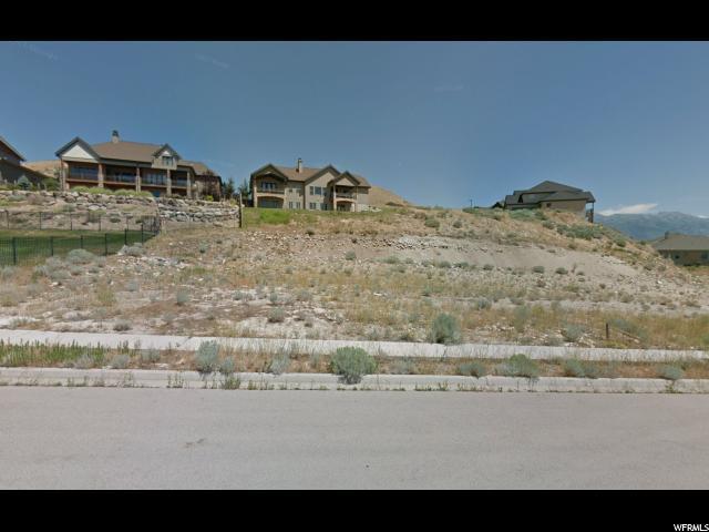 4146 N Morning View Way, Lehi, UT 84043 (#1611839) :: RE/MAX Equity