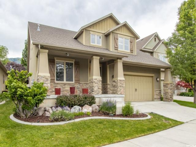 3011 S Wood Willow Cir E, Millcreek, UT 84109 (#1612259) :: Von Perry | iPro Realty Network