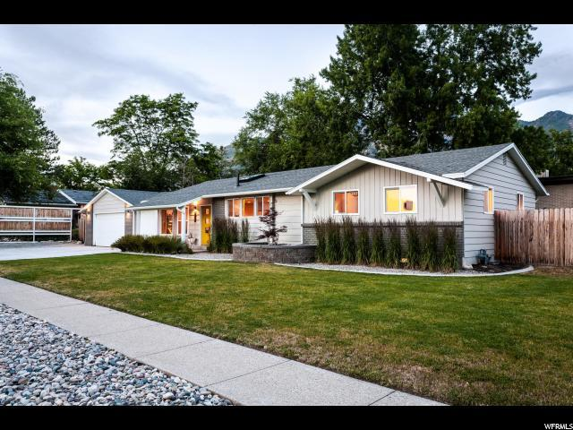 6585 S 2520 E, Cottonwood Heights, UT 84121 (MLS #1612287) :: Lawson Real Estate Team - Engel & Völkers