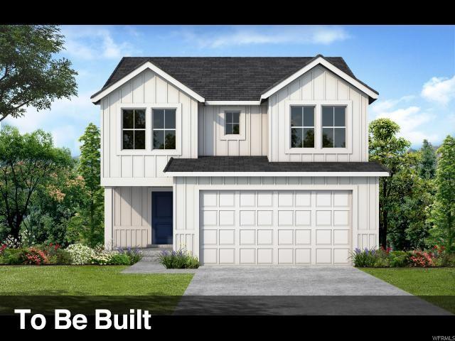 14854 S Pele Ln #426, Herriman, UT 84096 (MLS #1612295) :: Lawson Real Estate Team - Engel & Völkers