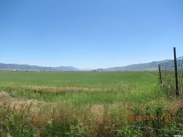 3798 500 S, Malad City, ID 83252 (#1612458) :: Red Sign Team
