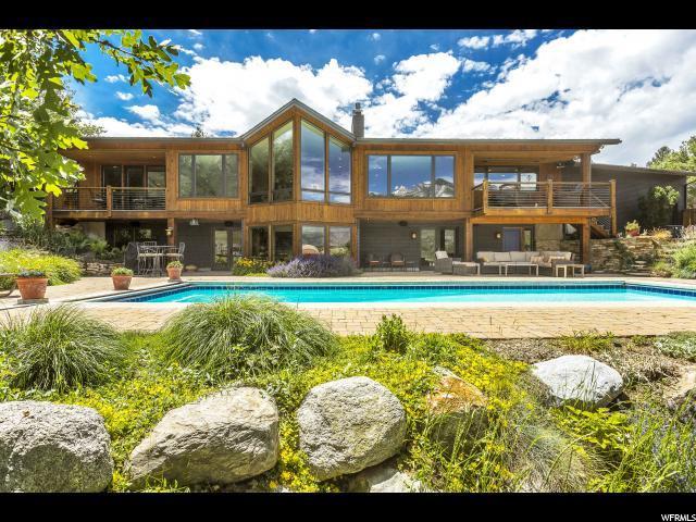 23 Northridge Way #422, Sandy, UT 84092 (MLS #1613331) :: Lawson Real Estate Team - Engel & Völkers