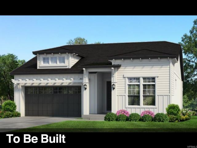 9164 S Renoir Ln E #122, Cottonwood Heights, UT 84093 (#1613418) :: Bustos Real Estate | Keller Williams Utah Realtors